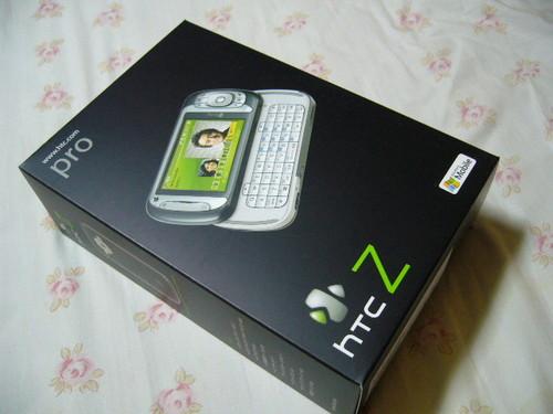f:id:itokoichi:20060914203957j:image