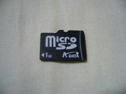 f:id:itokoichi:20060914204653j:image