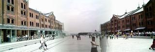 f:id:itokoichi:20060930125206j:image
