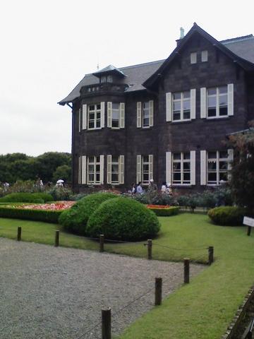 f:id:itokoichi:20080607153152j:image