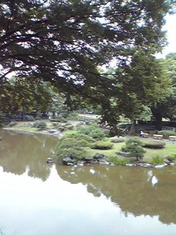 f:id:itokoichi:20080628123311j:image:w240
