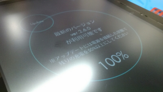 f:id:itokoichi:20131005190235j:image