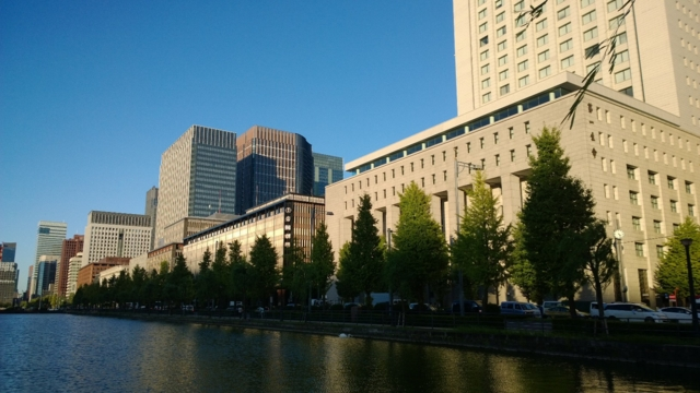 f:id:itokoichi:20131011162615j:image:w320