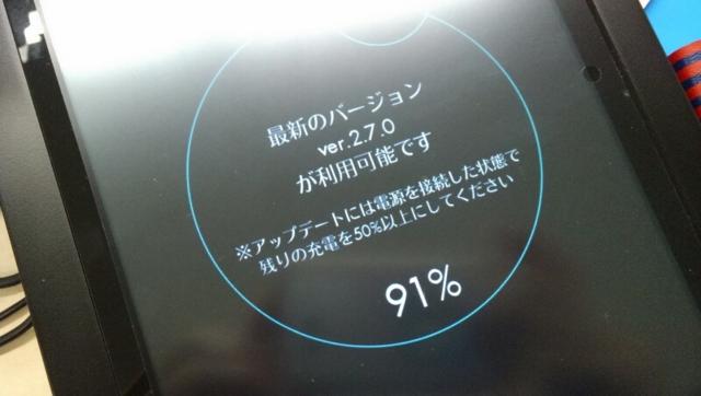 f:id:itokoichi:20131029165225j:image