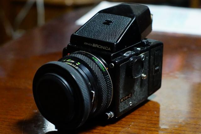 f:id:itokoichi:20140102164549j:image