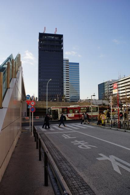 f:id:itokoichi:20140103135213j:image