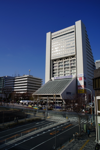 f:id:itokoichi:20140103135301j:image