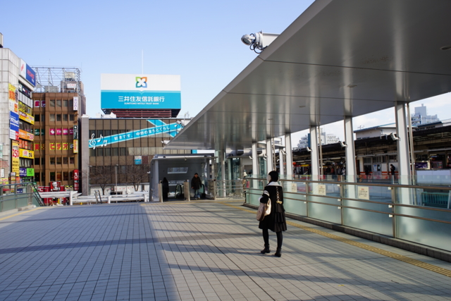 f:id:itokoichi:20140103135618j:image