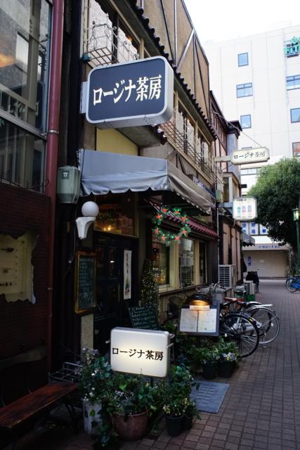 f:id:itokoichi:20140103143435j:image