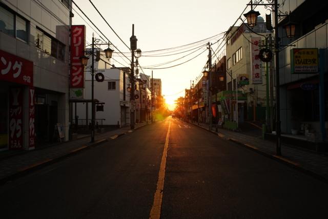 f:id:itokoichi:20140103162015j:image