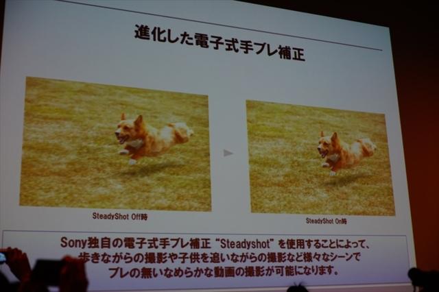 f:id:itokoichi:20140530194959j:image:w320