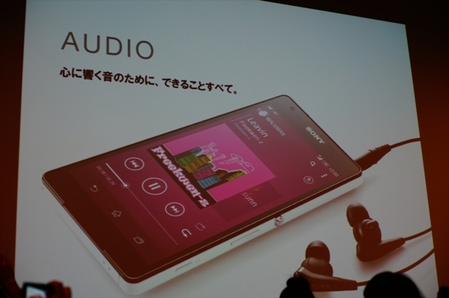 f:id:itokoichi:20140530195702j:image