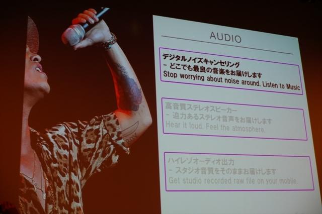 f:id:itokoichi:20140530195722j:image:w320