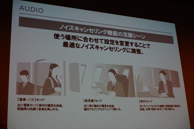 f:id:itokoichi:20140530195827j:image:w320