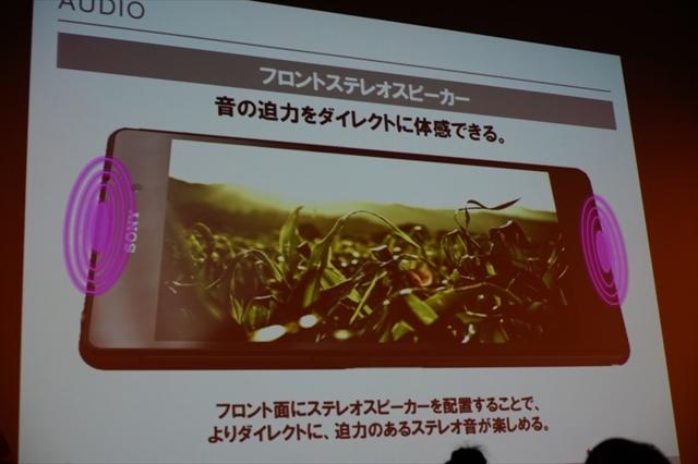 f:id:itokoichi:20140530200001j:image:w320