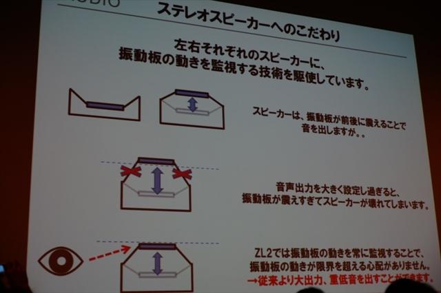 f:id:itokoichi:20140530200027j:image:w320
