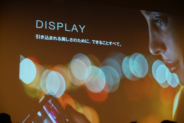 f:id:itokoichi:20140530200511j:image