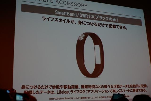 f:id:itokoichi:20140530201011j:image:w320