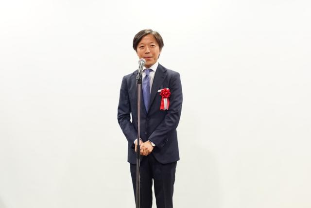 f:id:itokoichi:20140621203301j:image