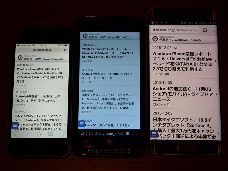 f:id:itokoichi:20151203182115j:image