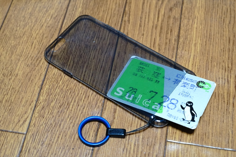 f:id:itokoichi:20160327202027j:image