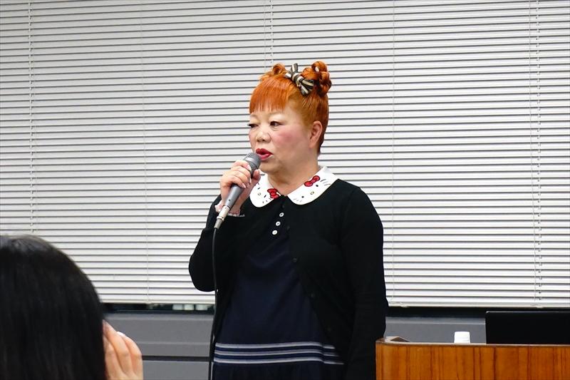 f:id:itokoichi:20160411194016j:image