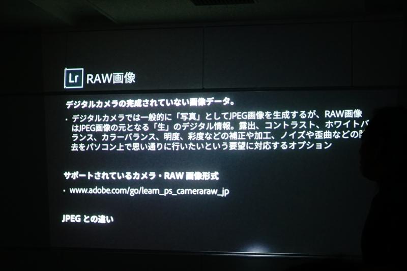 f:id:itokoichi:20170201192354j:image