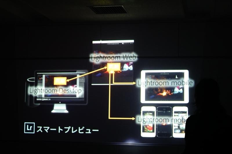 f:id:itokoichi:20170201201943j:image