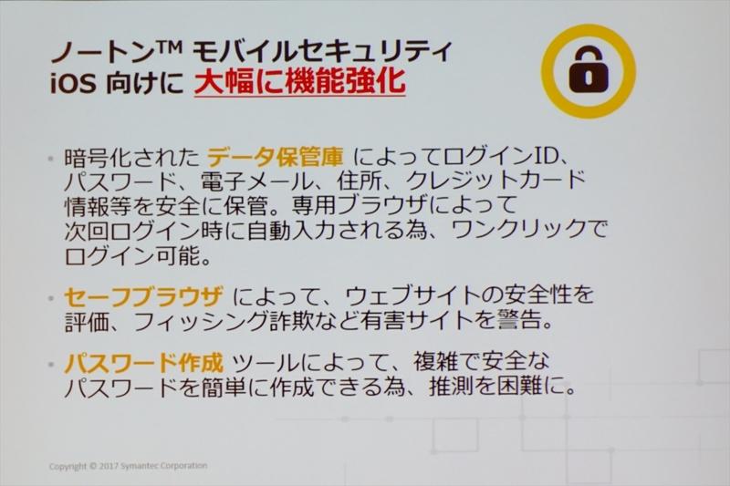 f:id:itokoichi:20170419195451j:image