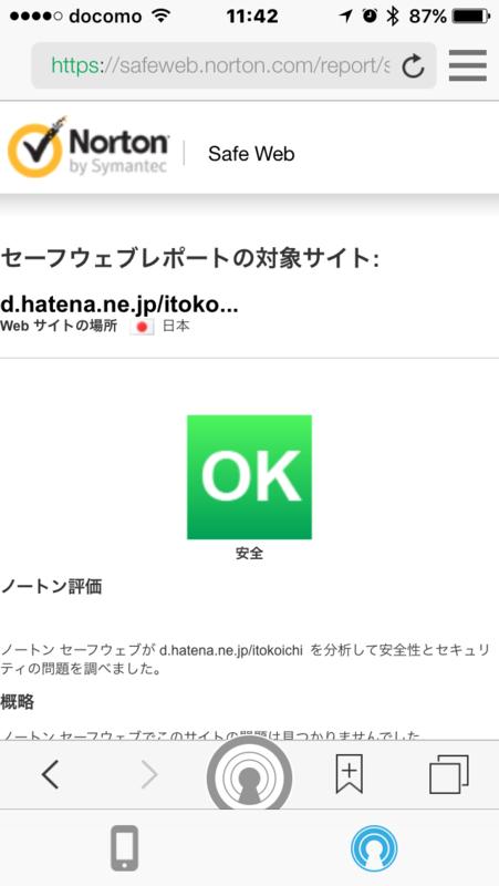 f:id:itokoichi:20170421114336p:image
