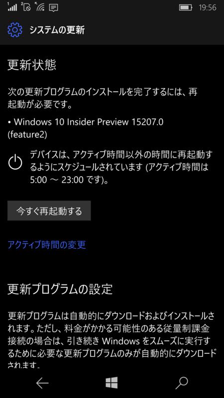 f:id:itokoichi:20170425210959p:plain