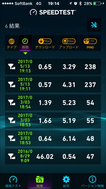 f:id:itokoichi:20170513191756p:plain