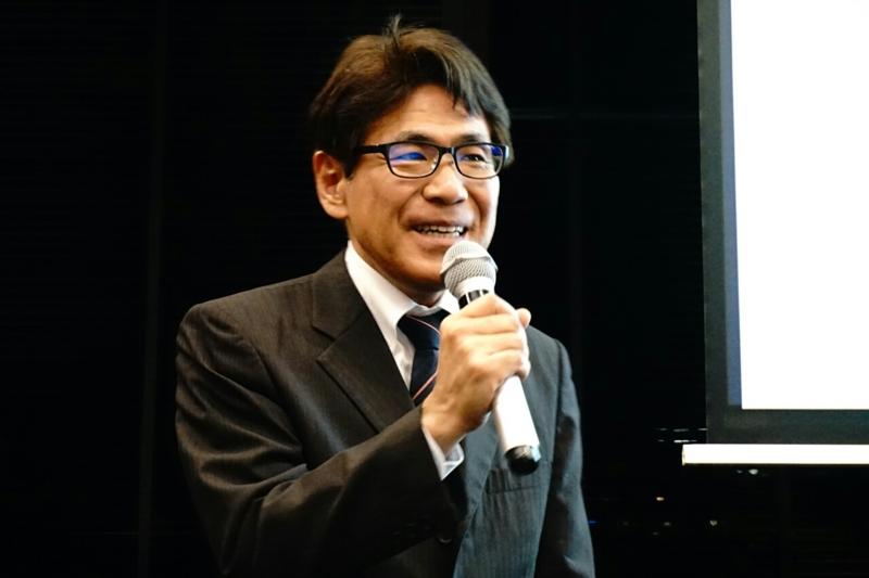 f:id:itokoichi:20170518193050j:plain