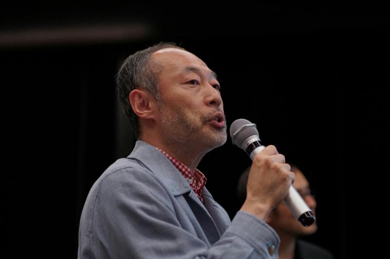 f:id:itokoichi:20170518200547j:plain