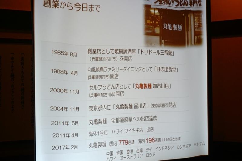 f:id:itokoichi:20170612200749j:plain