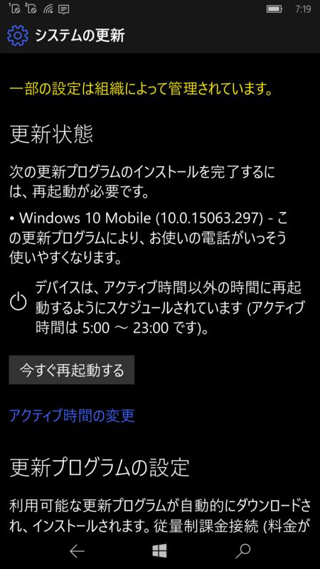 f:id:itokoichi:20170614092046p:plain