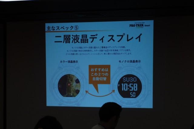 f:id:itokoichi:20170628221313j:plain