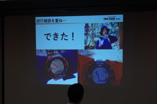 f:id:itokoichi:20170628221720j:image