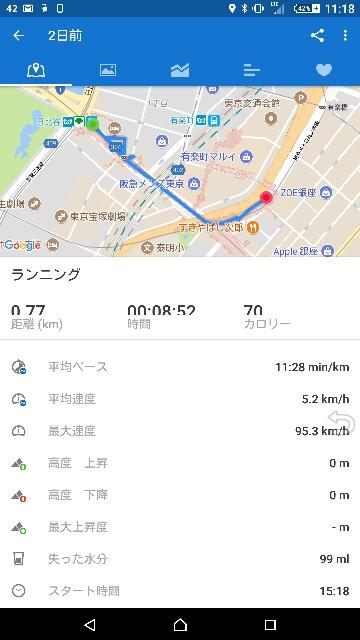 f:id:itokoichi:20170701113049j:image