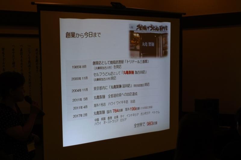 f:id:itokoichi:20170718232450j:plain
