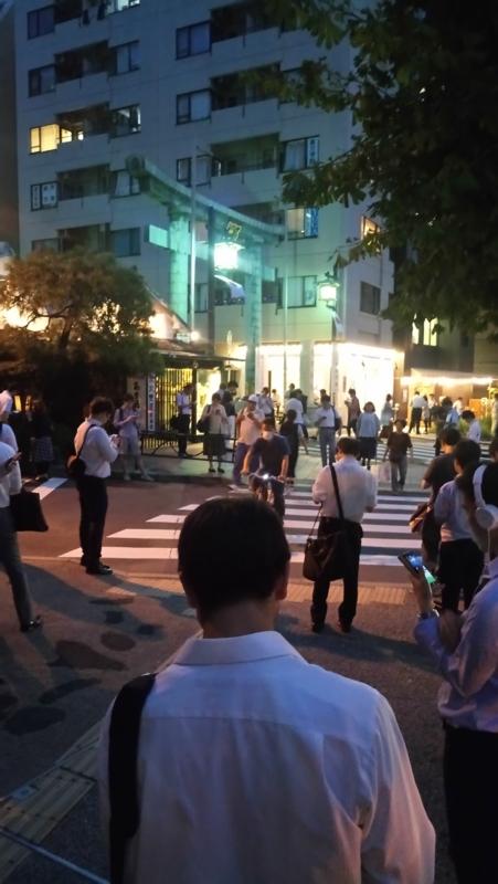f:id:itokoichi:20170727192552j:plain