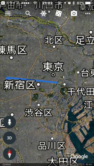 f:id:itokoichi:20170824210505p:image