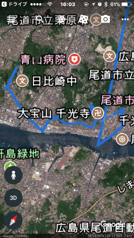f:id:itokoichi:20170906204432p:image
