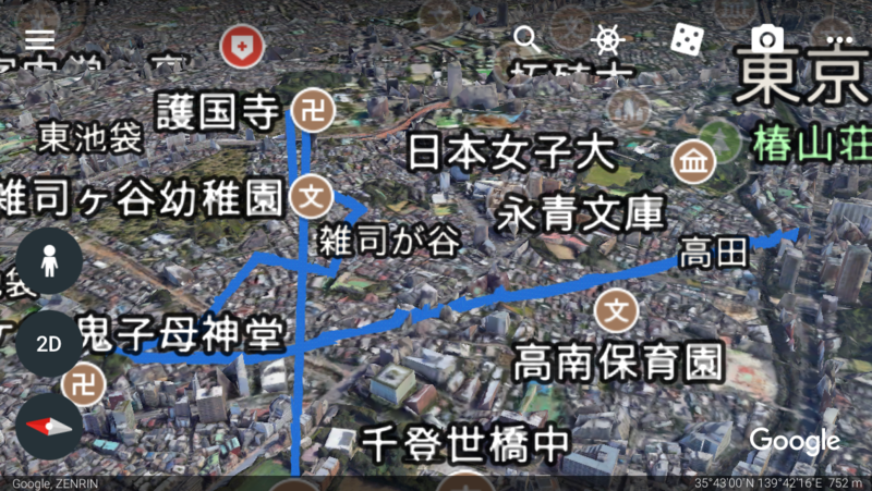f:id:itokoichi:20170913161352p:image