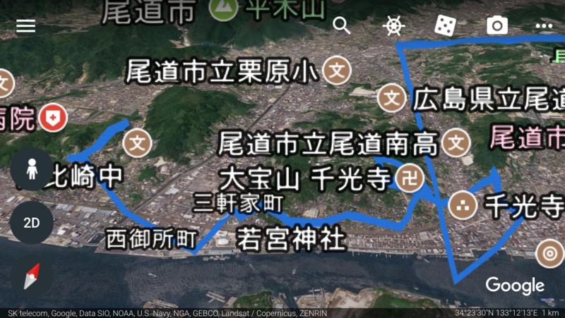 f:id:itokoichi:20170913161410p:image