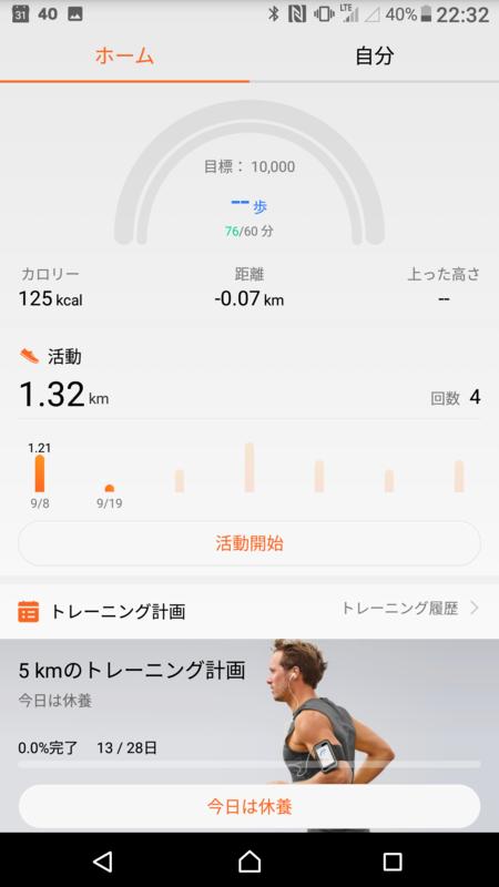 f:id:itokoichi:20170920223359p:plain