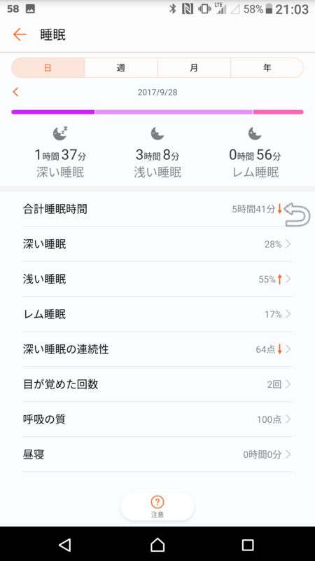 f:id:itokoichi:20170928210613p:plain