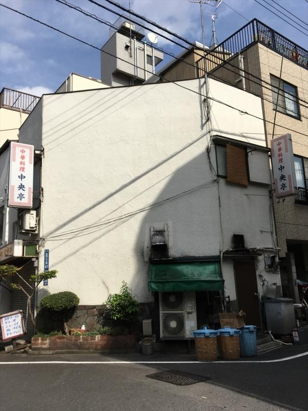f:id:itokoichi:20171008170346j:plain