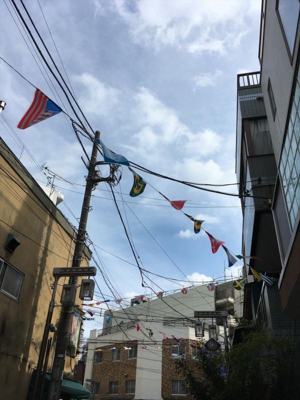 f:id:itokoichi:20171008170350j:plain