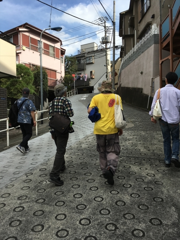 f:id:itokoichi:20171008170408j:plain
